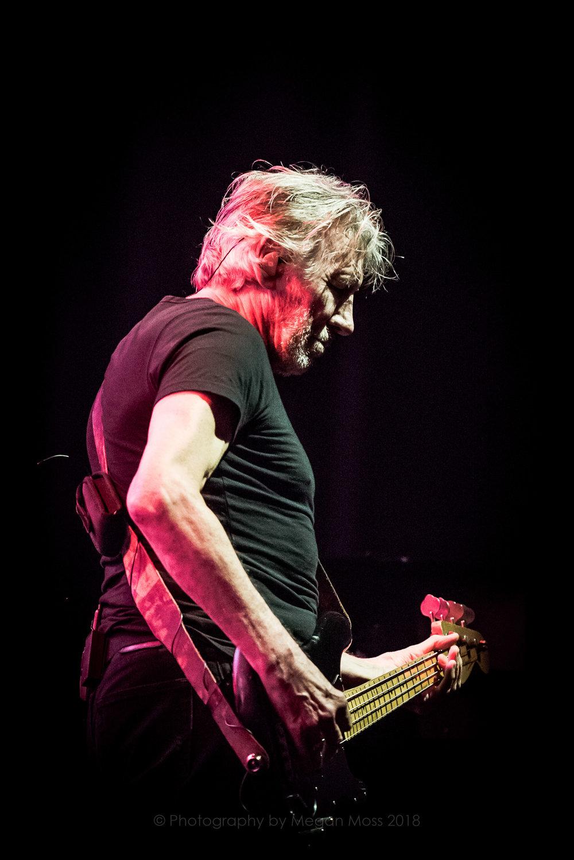 Roger Waters AKL 2018-31.jpg