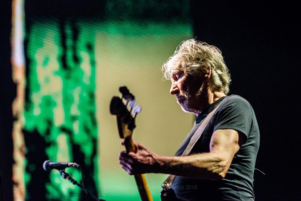 Roger Waters AKL 2018-30.jpg