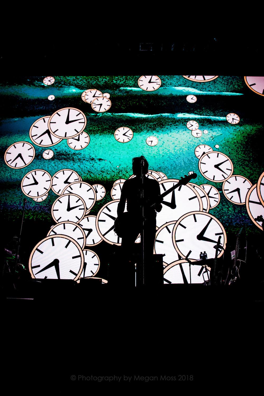Roger Waters AKL 2018-35.jpg