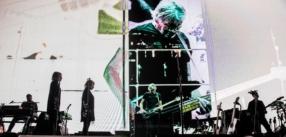 Roger Waters AKL 2018-36.jpg