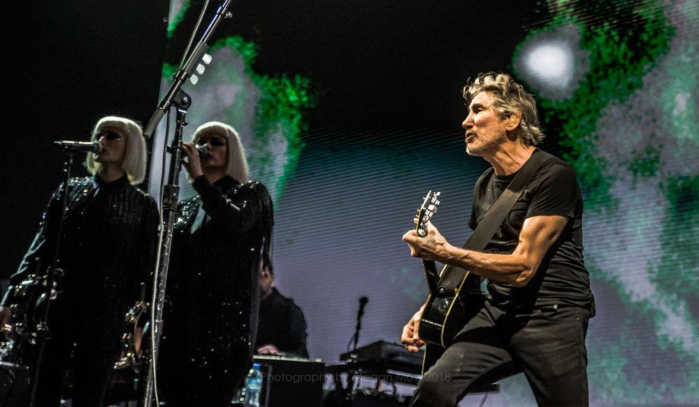 Roger Waters AKL 2018-34.jpg