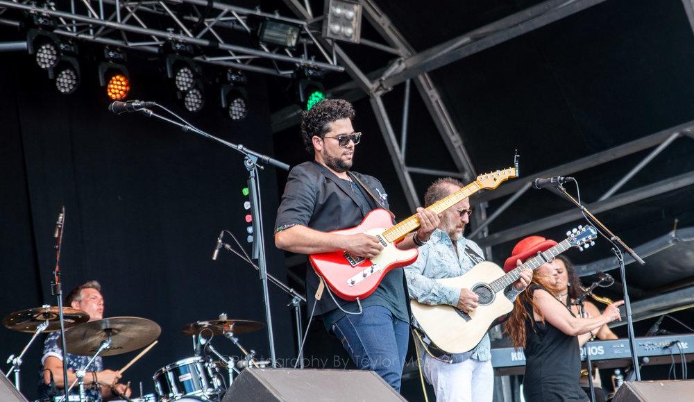 Summer Festival WHITIANGA 2018-8788.jpg
