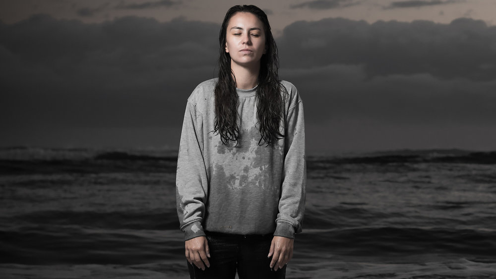 amy-shark-2016-press-pic-supplied-cropped.jpg