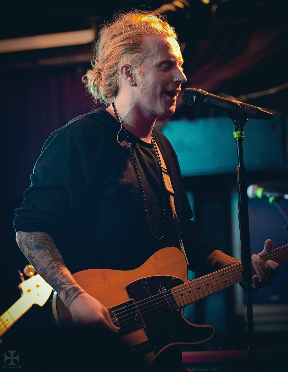 2018.01 We The Kings - 0103-Exposure.jpg