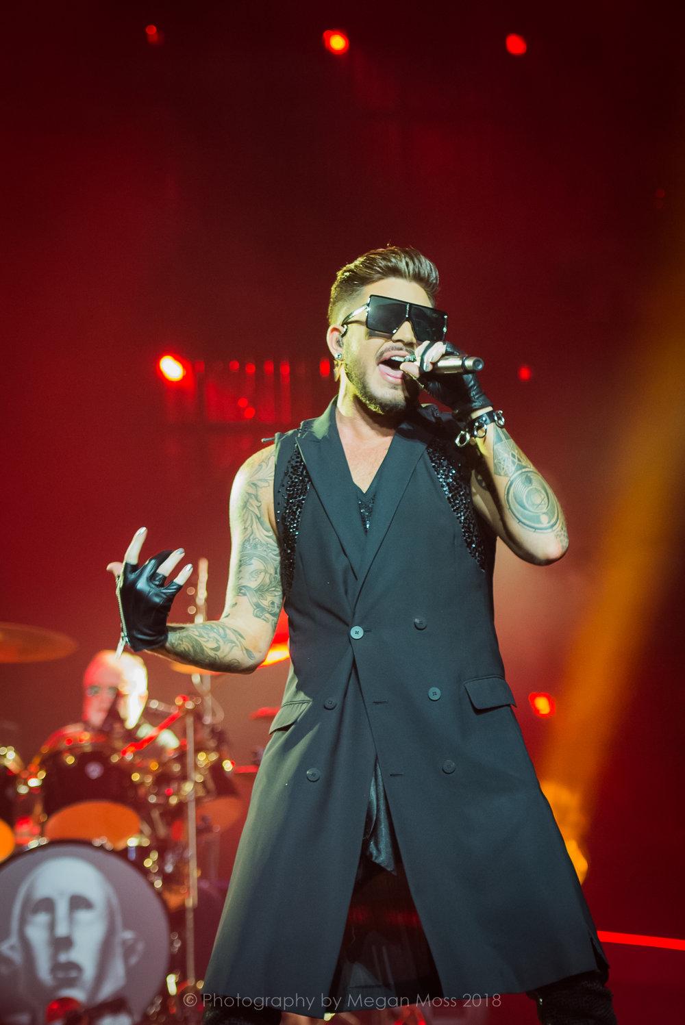 Queen+Adam Lambert-3791.jpg