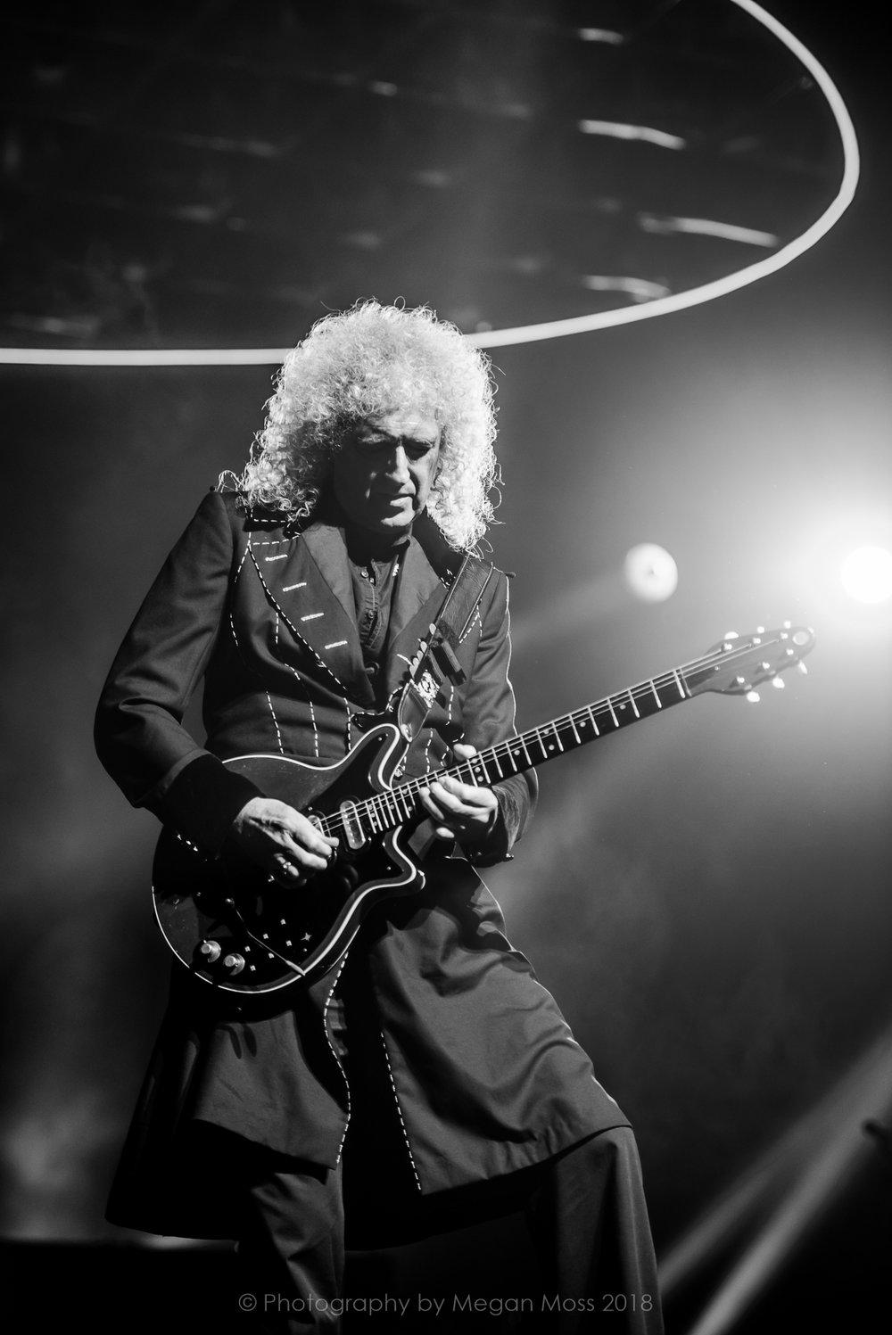 Queen+Adam Lambert-3802.jpg