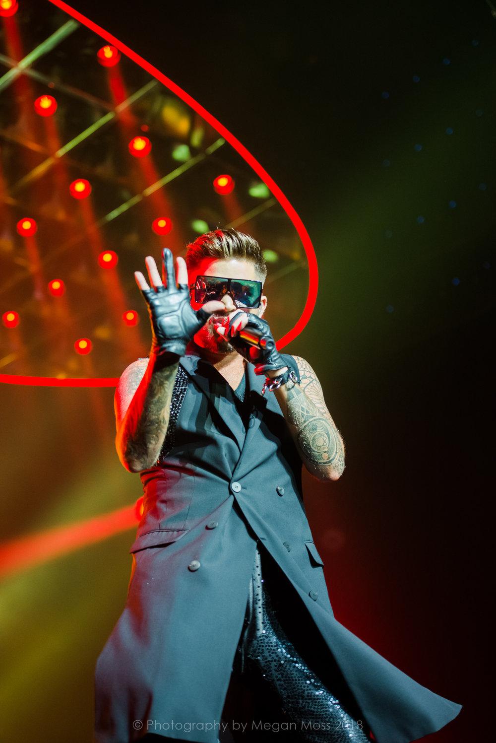 Queen+Adam Lambert-3822.jpg