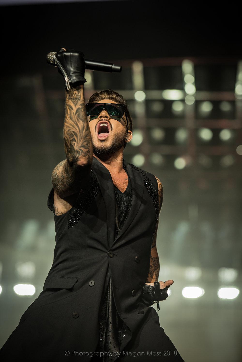 Queen+Adam Lambert-3886.jpg