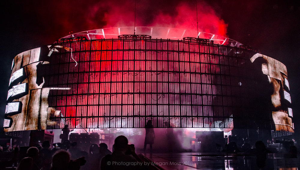 Queen+Adam Lambert-9268.jpg