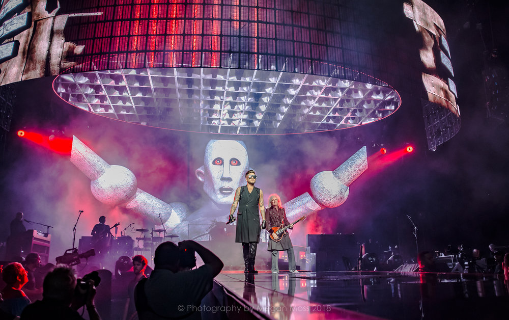 Queen+Adam Lambert-9288.jpg