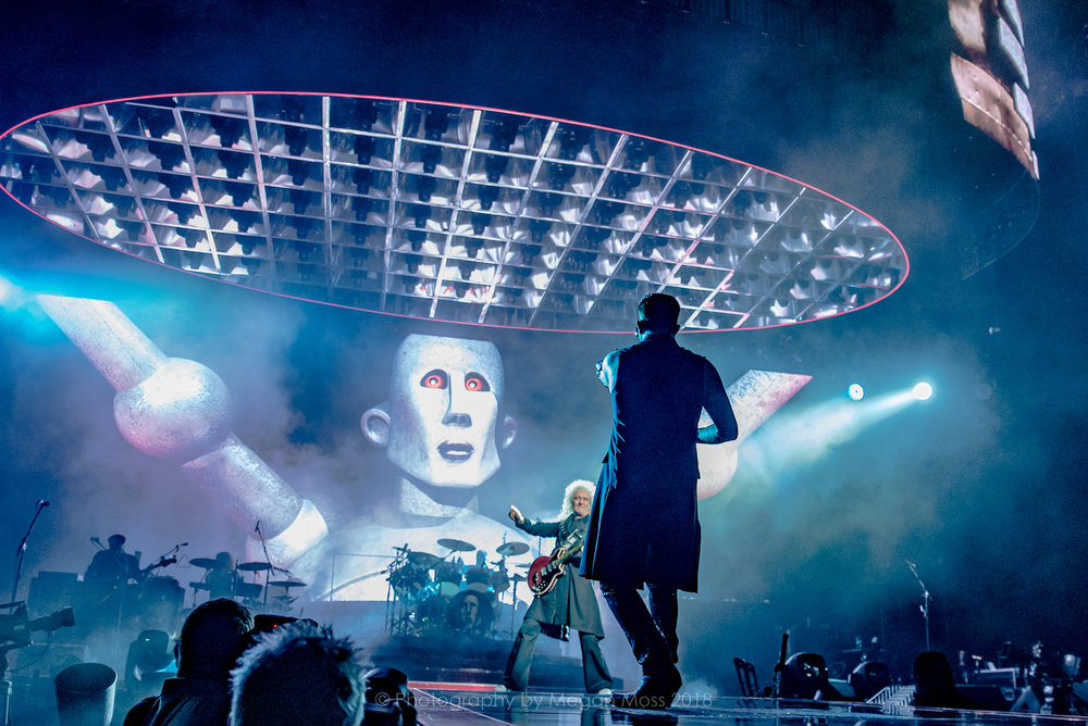 Queen+Adam Lambert-9303.jpg