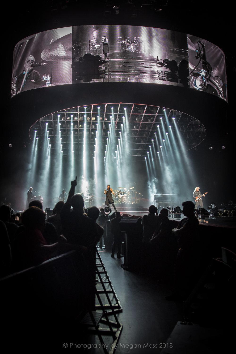Queen+Adam Lambert-9331.jpg