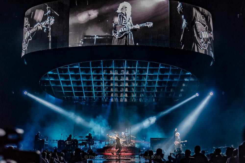 Queen+Adam Lambert-9354.jpg