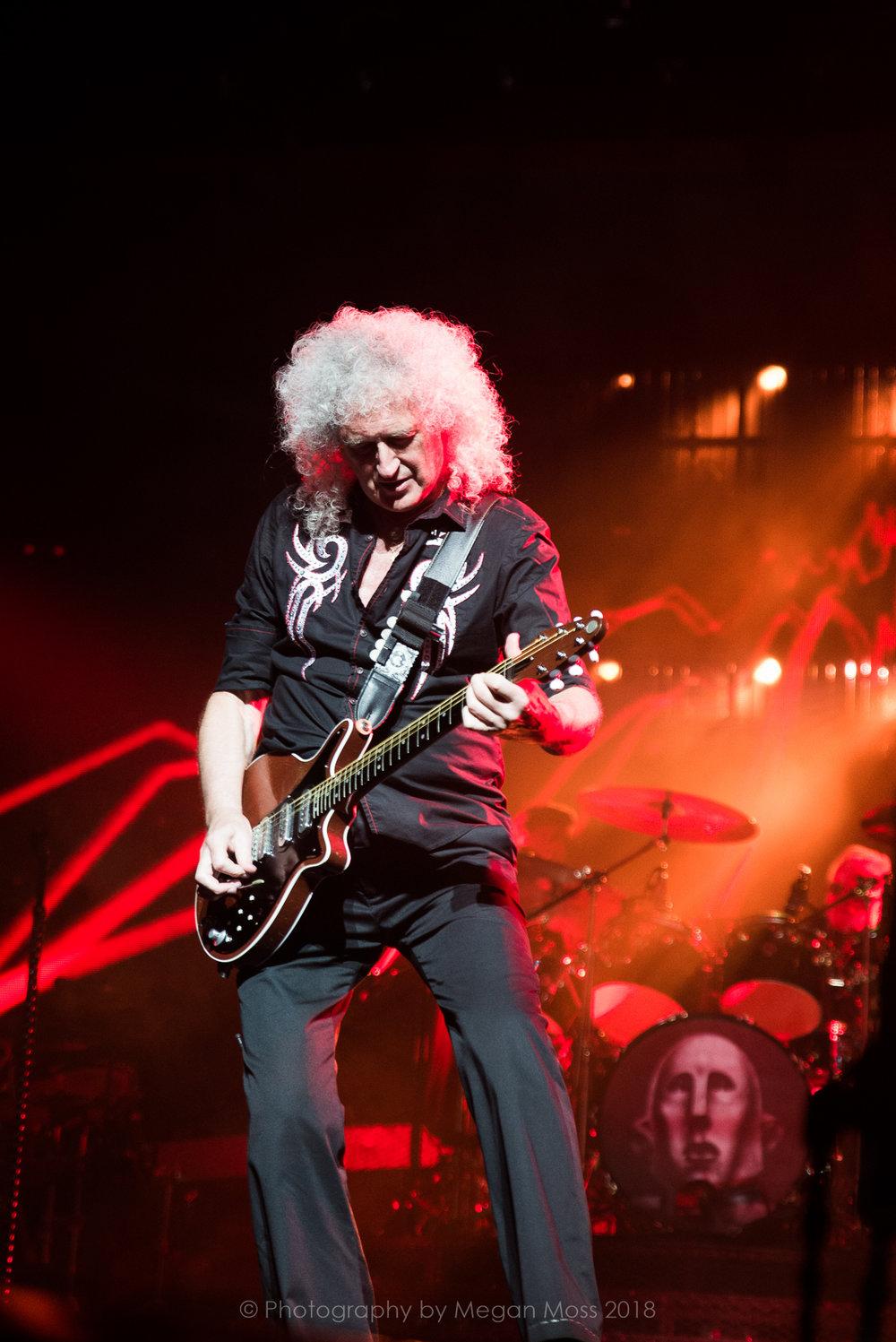Queen+Adam Lambert-9404.jpg