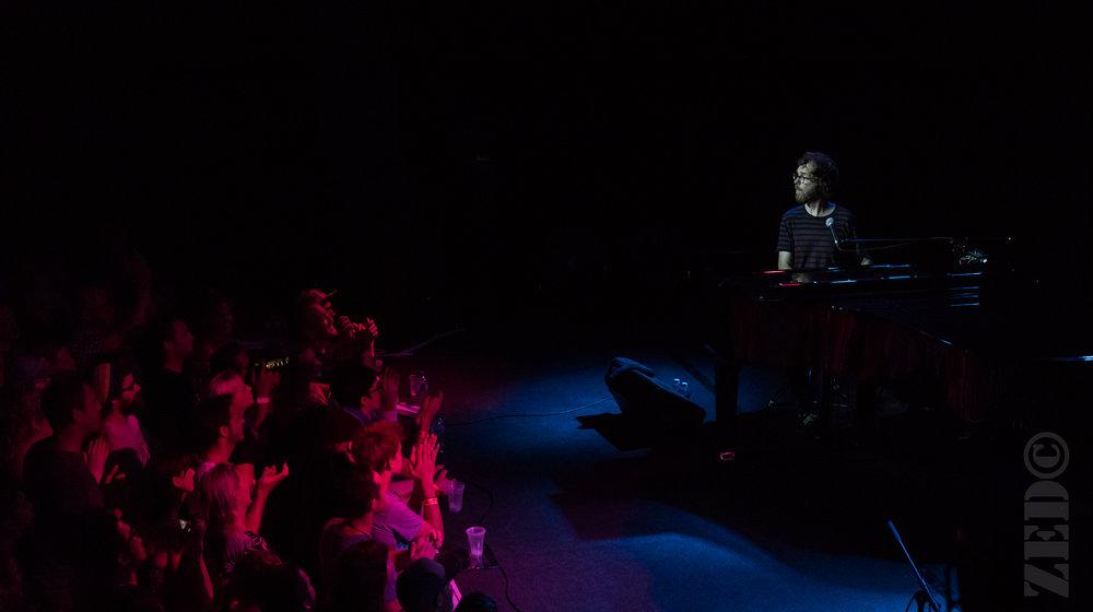 Ben Folds @ Powerstation 19 Feb 18-8.jpg