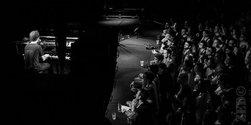 Ben Folds @ Powerstation 19 Feb 18-10.jpg