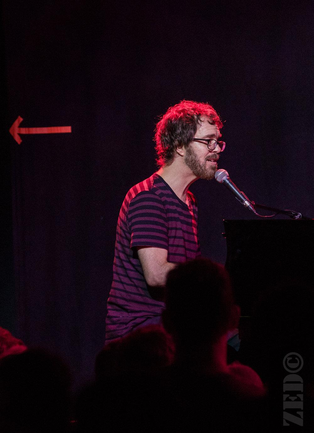 Ben Folds @ Powerstation 19 Feb 18-13.jpg