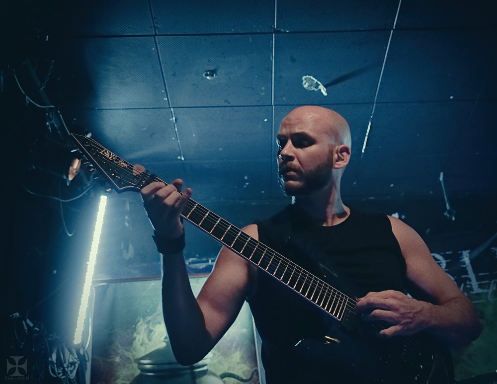 2018.02 Ne Obliviscaris - 0110-Exposure.jpg