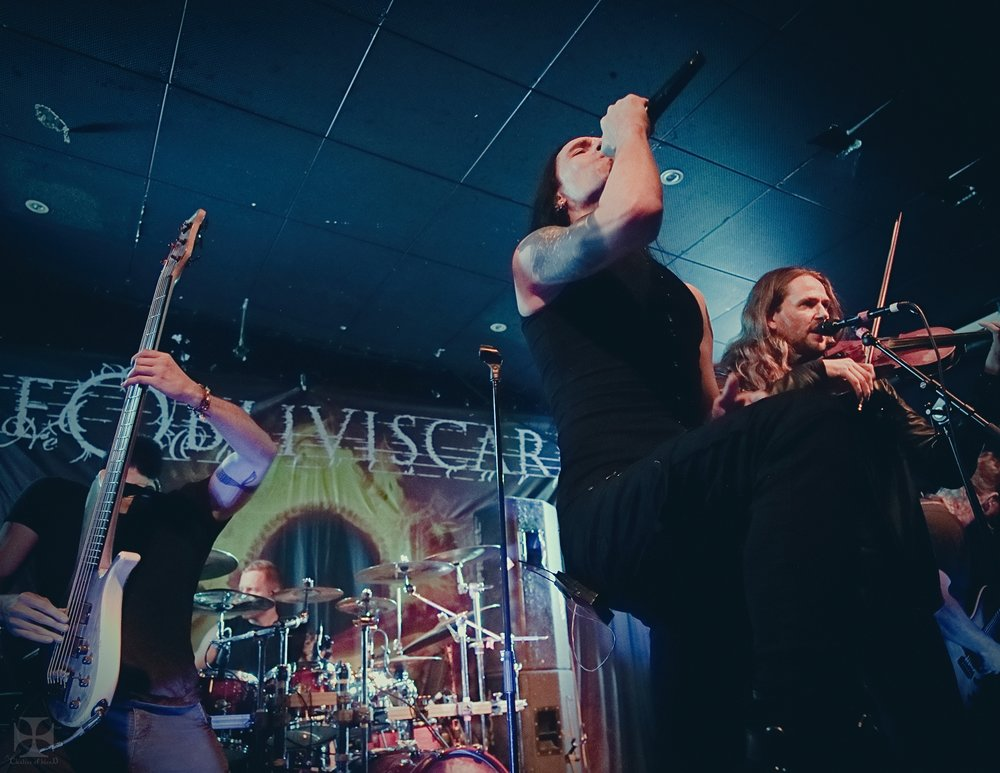 2018.02 Ne Obliviscaris - 0132-Exposure.jpg
