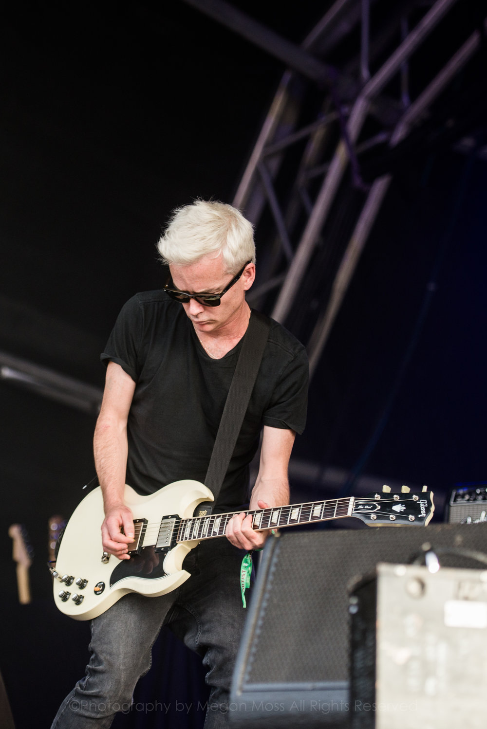 The Avalanches ACL 2018-13.jpg