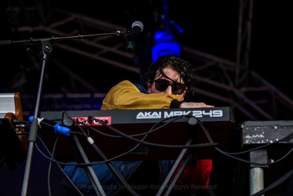 The Avalanches ACL 2018-22.jpg