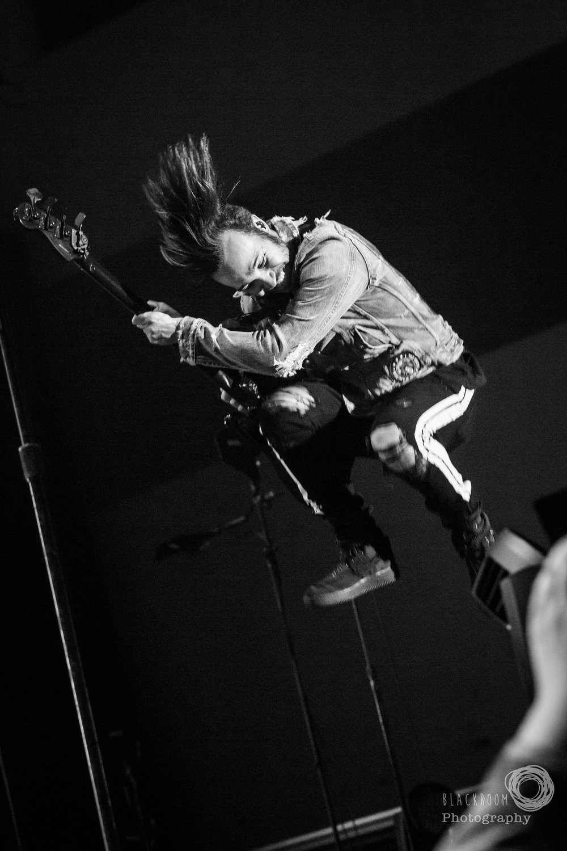 Blackroom Fall Out Boy 040318-7.jpg