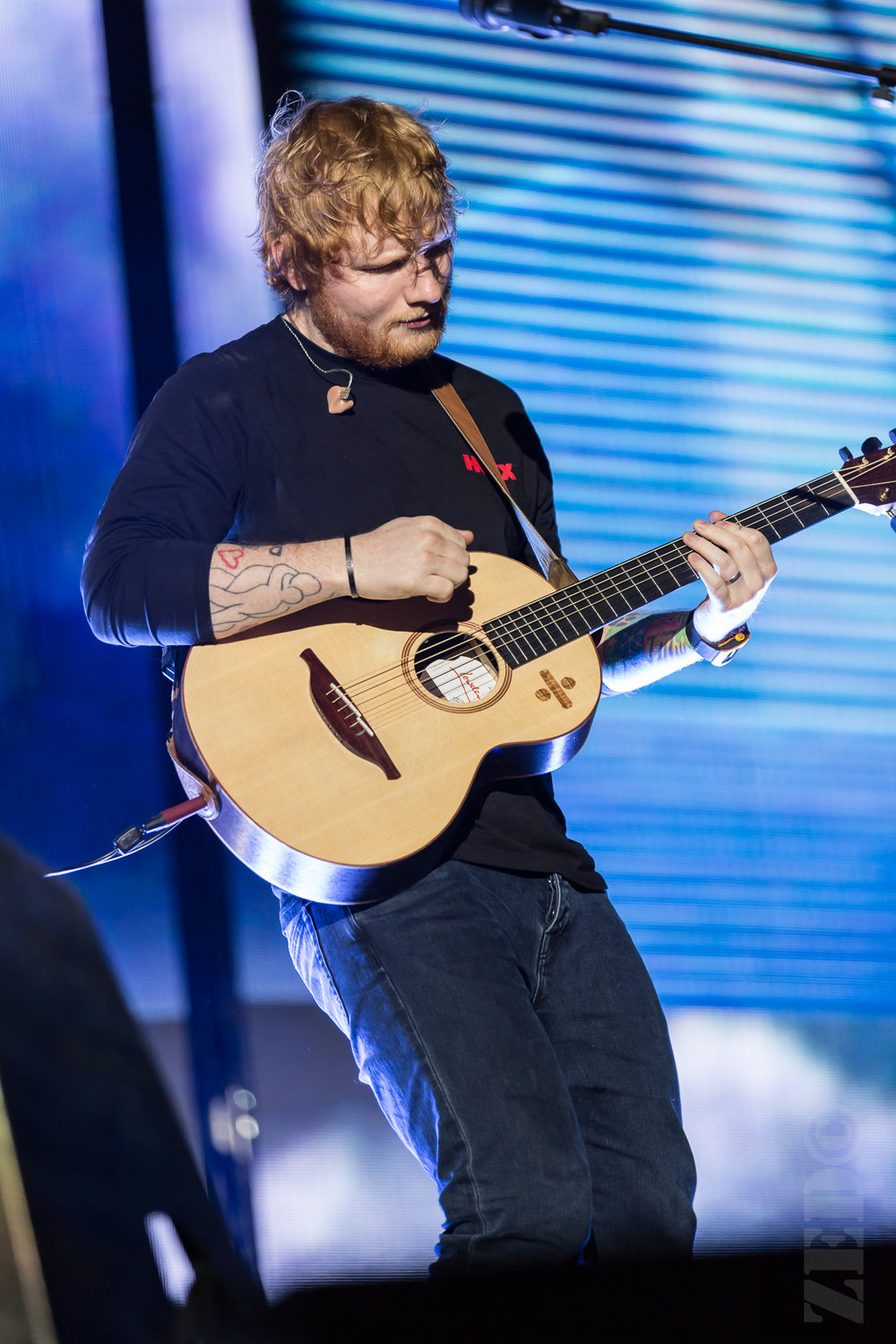 Ed Sheeran @ Mt Smart 24 March 18-1.jpg