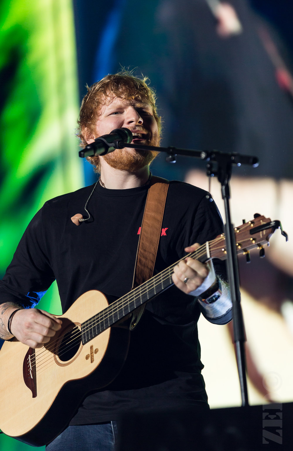 Ed Sheeran @ Mt Smart 24 March 18-2.jpg