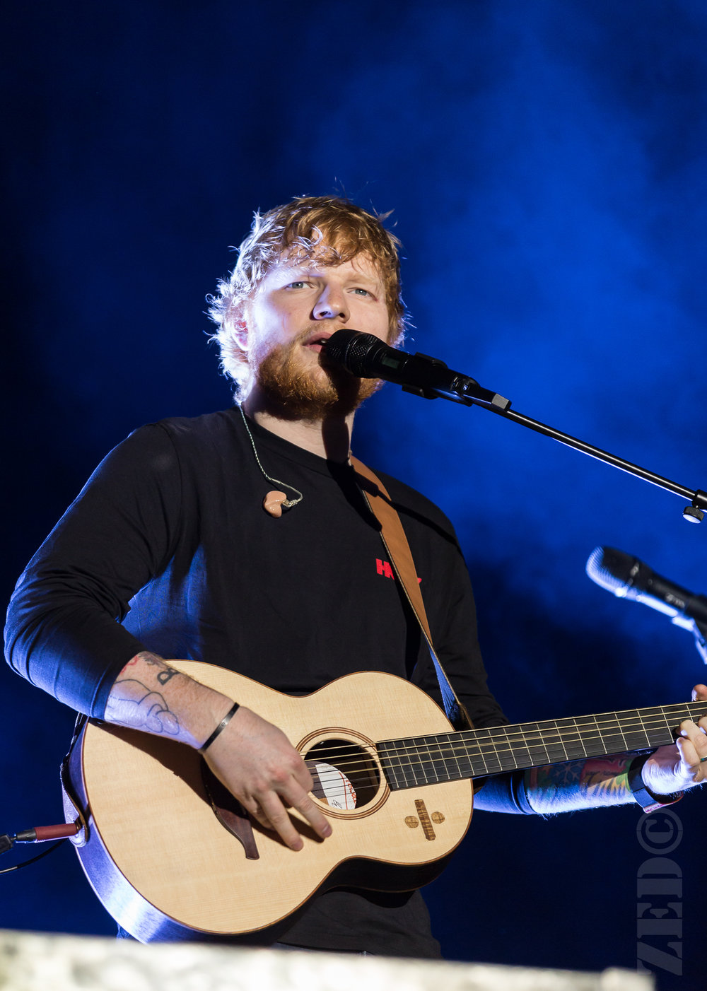 Ed Sheeran @ Mt Smart 24 March 18-3.jpg