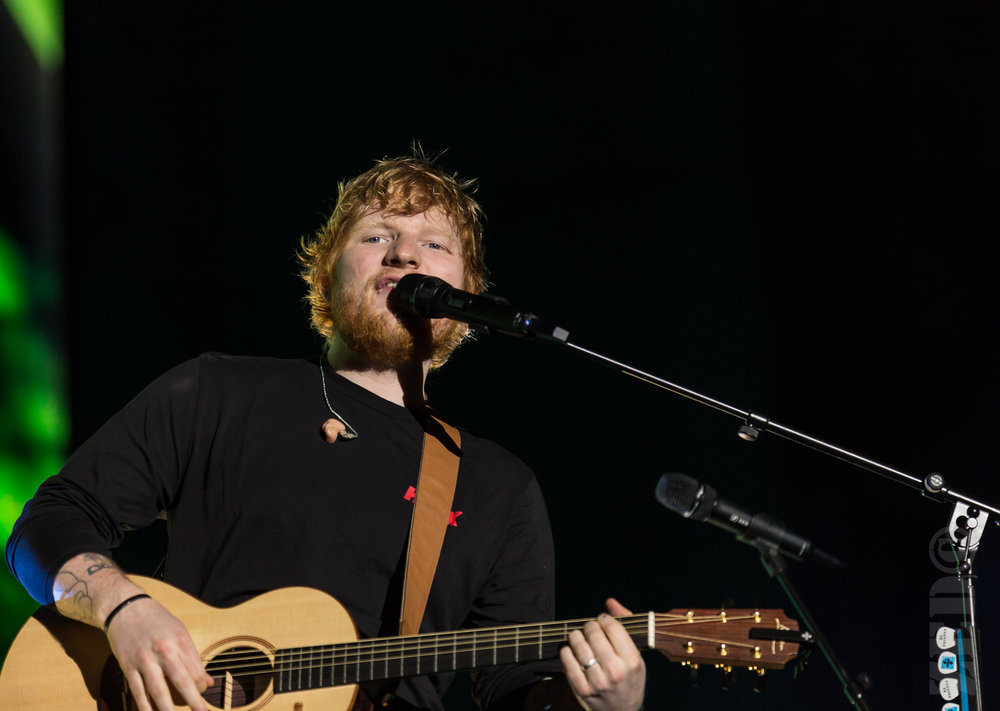 Ed Sheeran @ Mt Smart 24 March 18-5.jpg