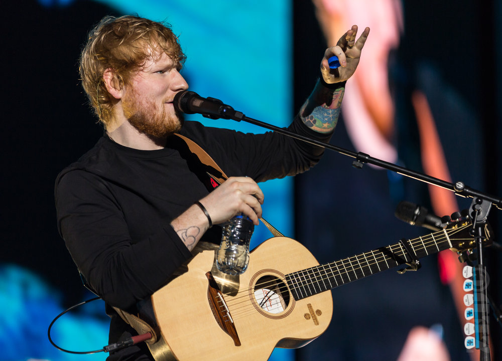 Ed Sheeran @ Mt Smart 24 March 18-6.jpg