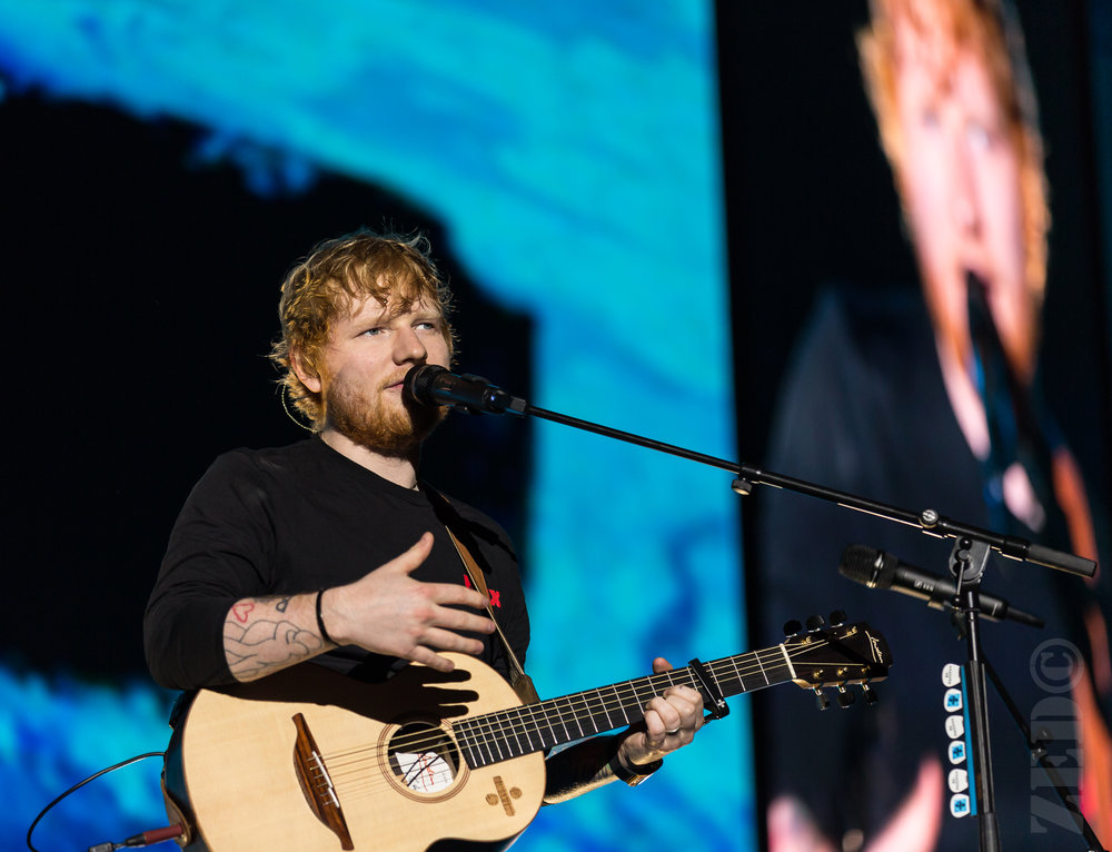 Ed Sheeran @ Mt Smart 24 March 18-9.jpg