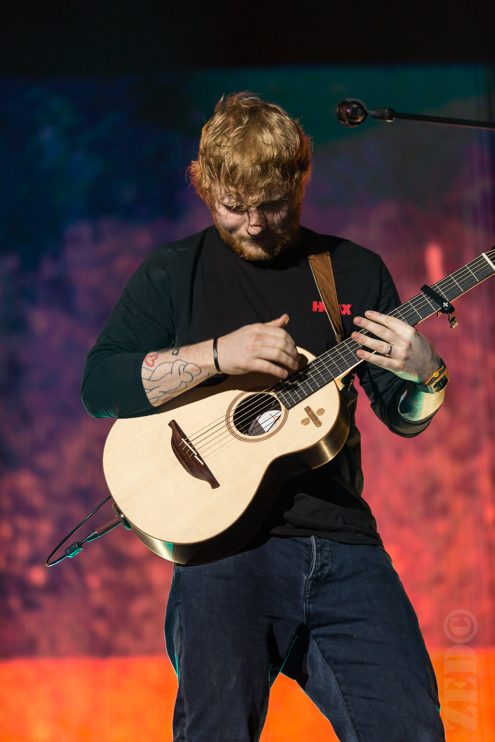 Ed Sheeran @ Mt Smart 24 March 18-10.jpg