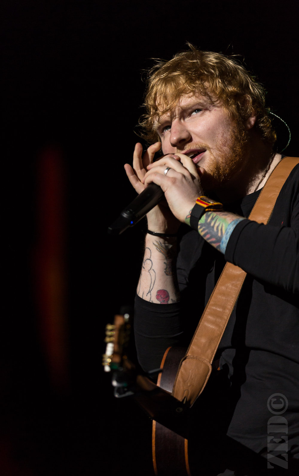 Ed Sheeran @ Mt Smart 24 March 18-13.jpg