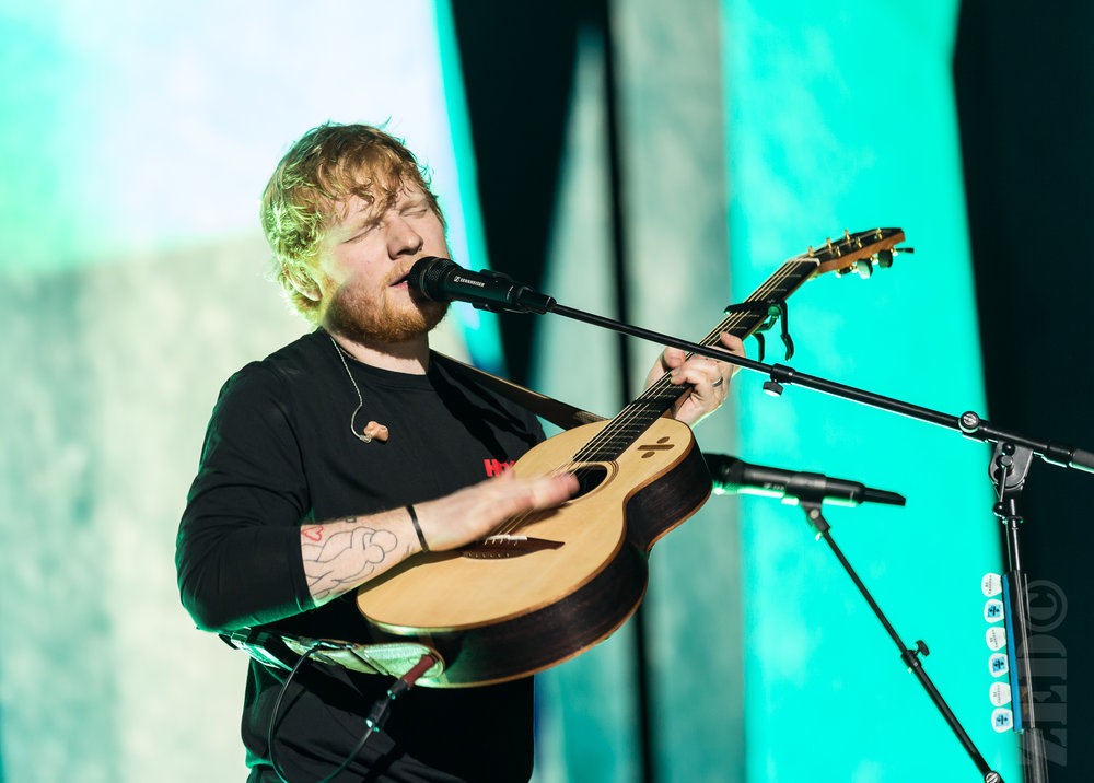 Ed Sheeran @ Mt Smart 24 March 18-15.jpg
