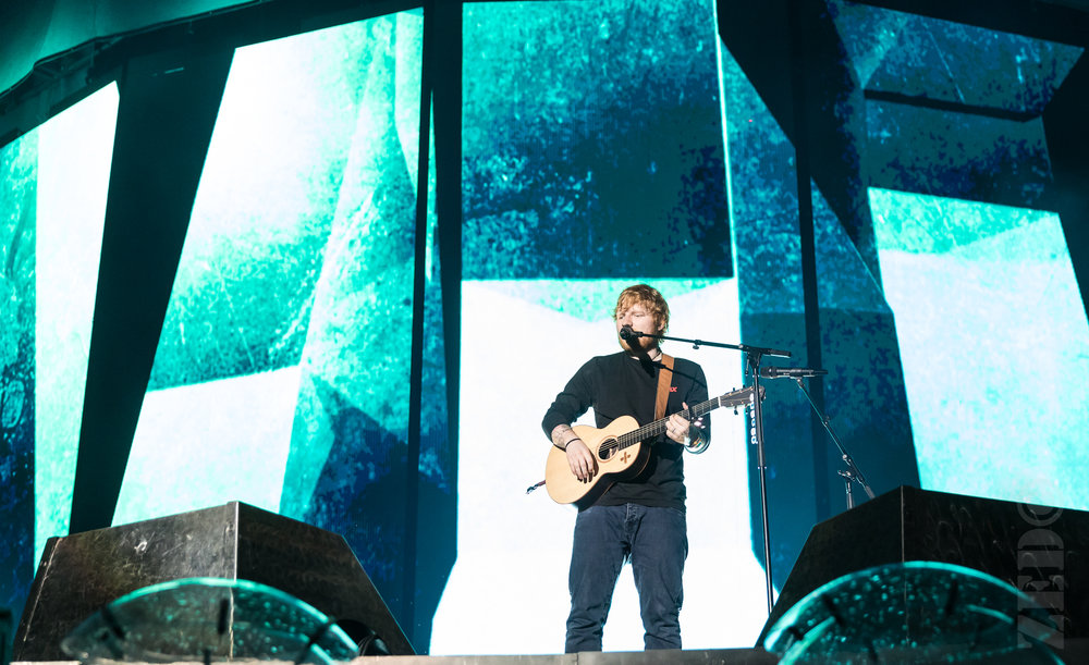 Ed Sheeran @ Mt Smart 24 March 18-16.jpg