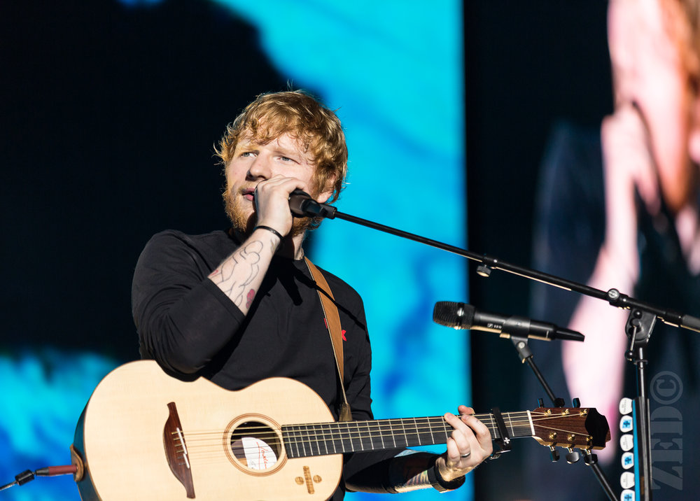 Ed Sheeran @ Mt Smart 24 March 18-17.jpg