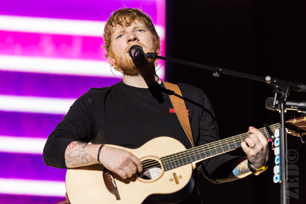 Ed Sheeran @ Mt Smart 24 March 18-18.jpg
