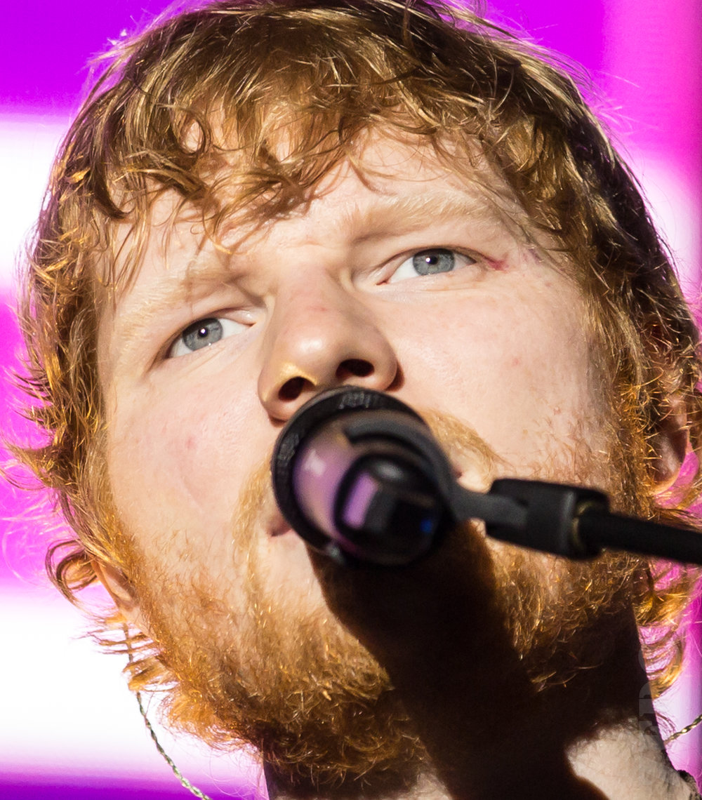 Ed Sheeran @ Mt Smart 24 March 18-19.jpg