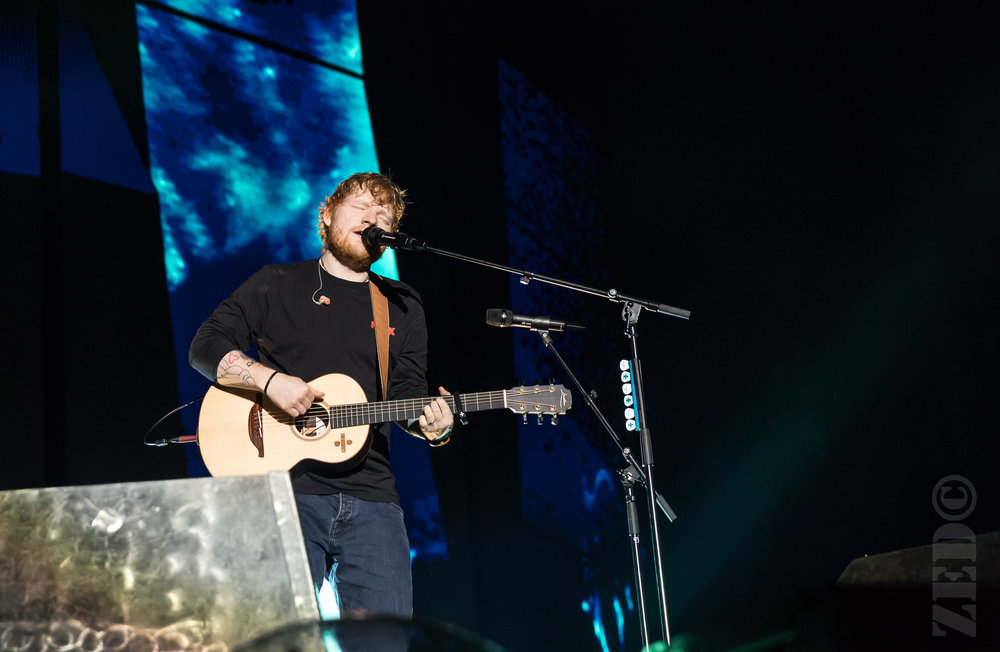 Ed Sheeran @ Mt Smart 24 March 18-20.jpg