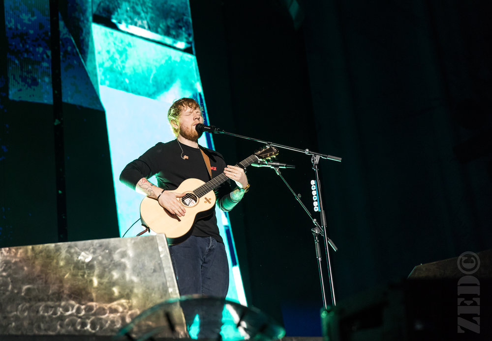 Ed Sheeran @ Mt Smart 24 March 18-21.jpg