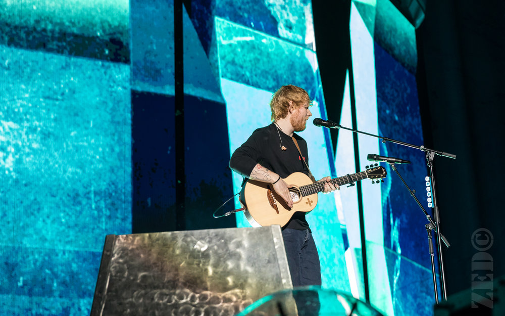 Ed Sheeran @ Mt Smart 24 March 18-23.jpg