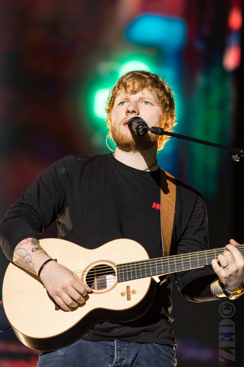 Ed Sheeran @ Mt Smart 24 March 18-25.jpg