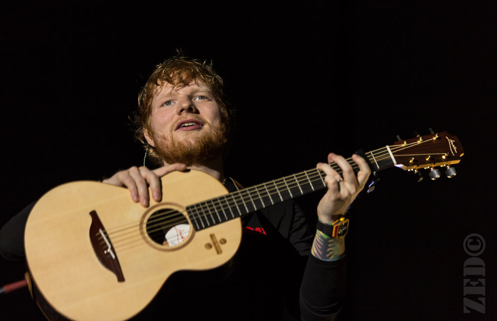 Ed Sheeran @ Mt Smart 24 March 18-27.jpg