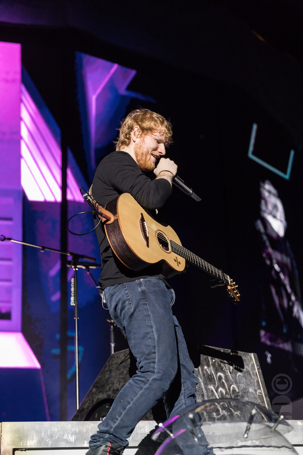 Ed Sheeran @ Mt Smart 24 March 18-28.jpg