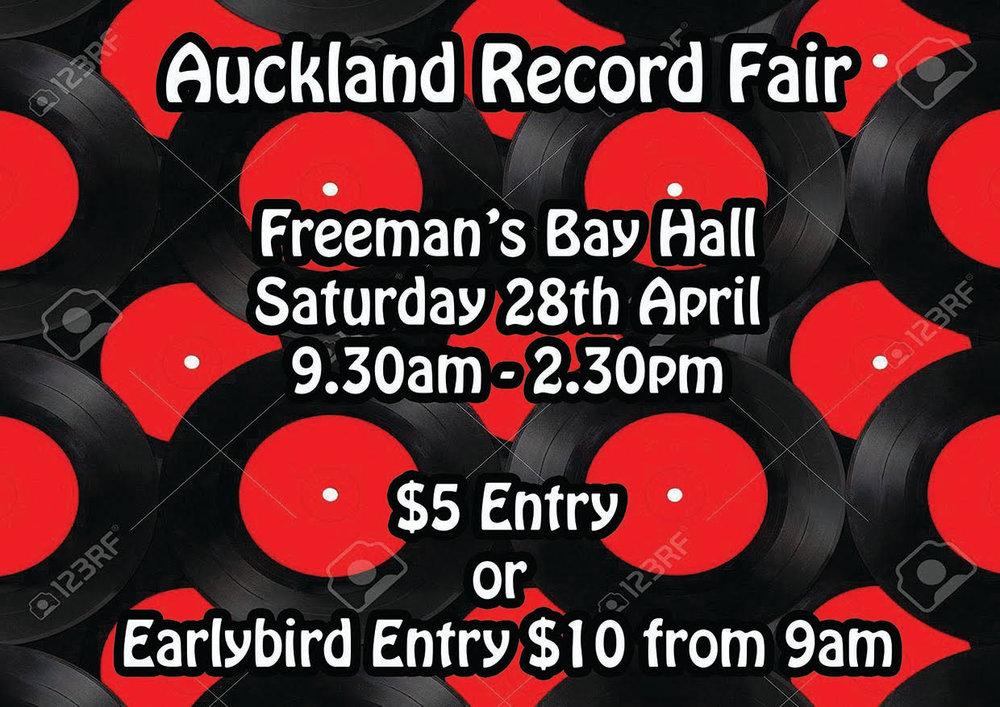 AK Record Fair.jpg