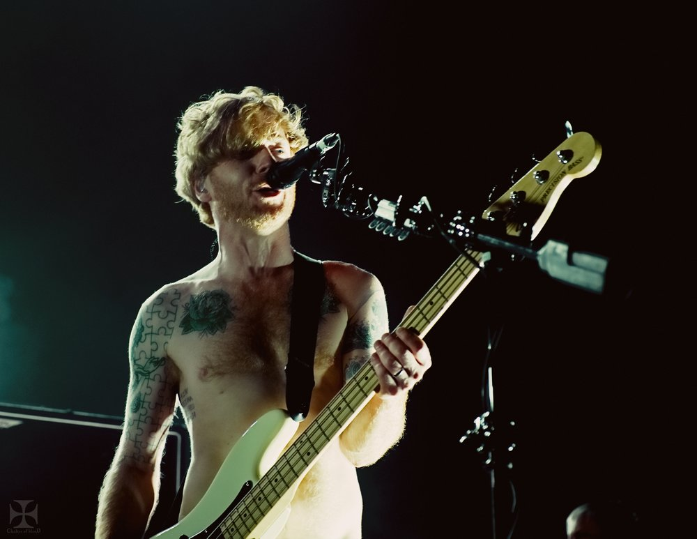2018.04 Biffy Clyro - 0032-Exposure.jpg