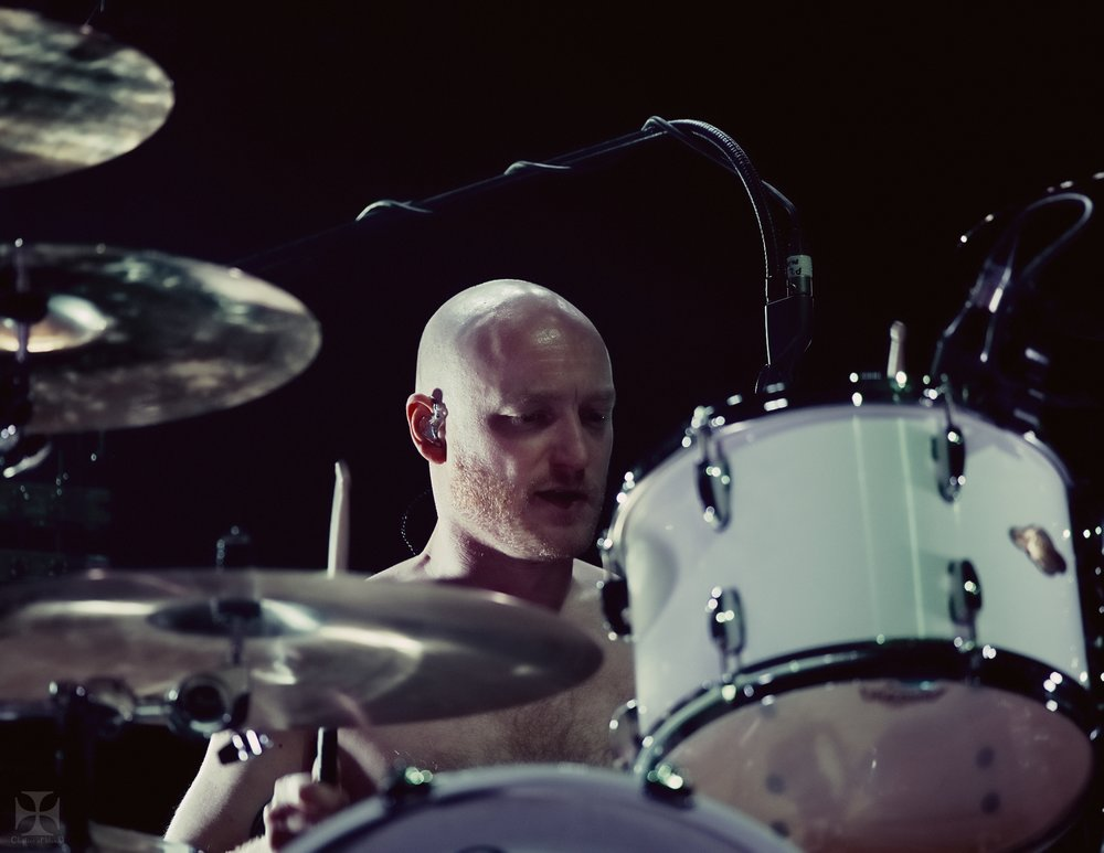 2018.04 Biffy Clyro - 0063-Exposure.jpg