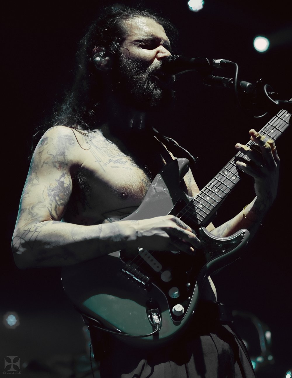 2018.04 Biffy Clyro - 0177-Exposure.jpg