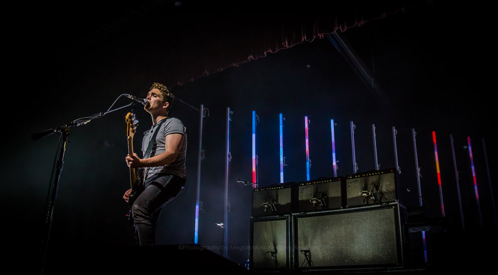 Royal Blood-5.jpg